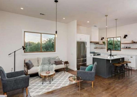 5106-E-San-Rafael-Ave-Los-Angeles-CA-90042-Highland-Park-Home-Modern-Traditional-Figure-8-Realty-4