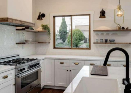 5106-E-San-Rafael-Ave-Los-Angeles-CA-90042-Highland-Park-Home-Modern-Traditional-Figure-8-Realty-5