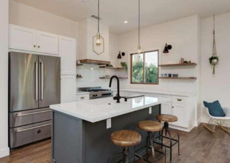 5106-E-San-Rafael-Ave-Los-Angeles-CA-90042-Highland-Park-Home-Modern-Traditional-Figure-8-Realty-6
