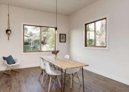 5106-E-San-Rafael-Ave-Los-Angeles-CA-90042-Highland-Park-Home-Modern-Traditional-Figure-8-Realty-7
