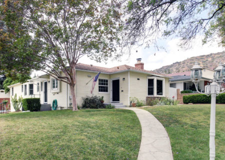 5201-Eagle-Rock-Blvd-Los-Angeles-CA-90041-Ranch-Home-For-Sale-Figure-8-Realty-Echo-Park-1