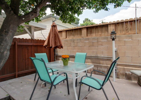 5201-Eagle-Rock-Blvd-Los-Angeles-CA-90041-Ranch-Home-For-Sale-Figure-8-Realty-Echo-Park-24