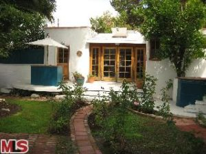 SOLD: 5659 Beck Ave. Stylish Spanish Villa Home in North Hollywood w/ Open Floor Plan