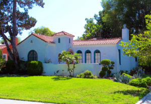 SOLD: 5659 Beck Ave North Hollywood CA 91601