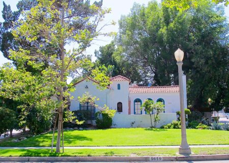 5659-Beck-Ave-North-Hollywood-91601-House-For-Sale-Figure-8-Realty-Los-Angeles-Finn-Egan-2