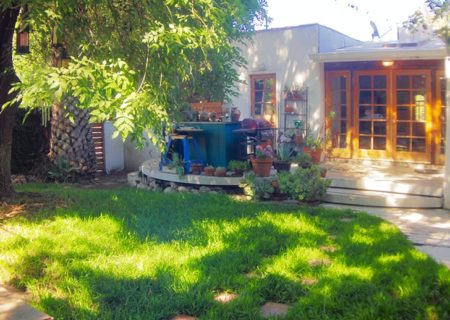 5659-Beck-Ave-North-Hollywood-91601-House-For-Sale-Figure-8-Realty-Los-Angeles-Finn-Egan-27