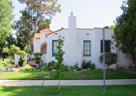 5659-Beck-Ave-North-Hollywood-91601-House-For-Sale-Figure-8-Realty-Los-Angeles-Finn-Egan-4