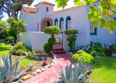 5659-Beck-Ave-North-Hollywood-91601-House-For-Sale-Figure-8-Realty-Los-Angeles-Finn-Egan-6
