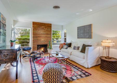 5726-Cantaloupe-Ave-Los-Angeles-CA-91401-Home-for-Sale-Figure-8-Realty-19