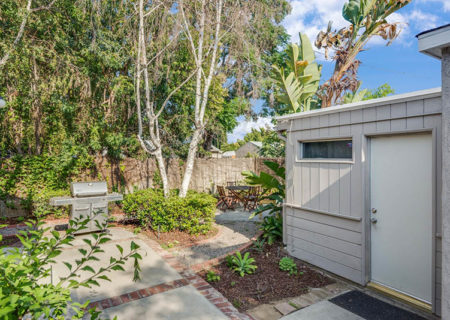 5726-Cantaloupe-Ave-Los-Angeles-CA-91401-Home-for-Sale-Figure-8-Realty-29