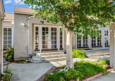 5726-Cantaloupe-Ave-Los-Angeles-CA-91401-Home-for-Sale-Figure-8-Realty-3