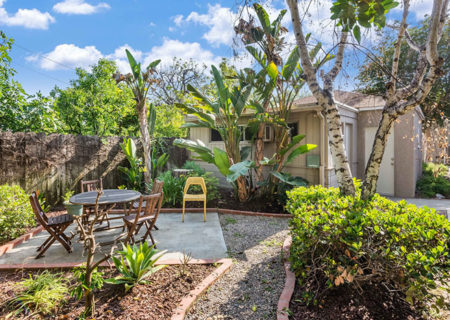 5726-Cantaloupe-Ave-Los-Angeles-CA-91401-Home-for-Sale-Figure-8-Realty-30