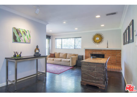 5813-Troost-Ave-North-Hollywood-CA-91601-House-for-Sale-Figure-8-Realty-Los-Angeles-10