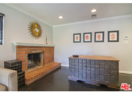 5813-Troost-Ave-North-Hollywood-CA-91601-House-for-Sale-Figure-8-Realty-Los-Angeles-11