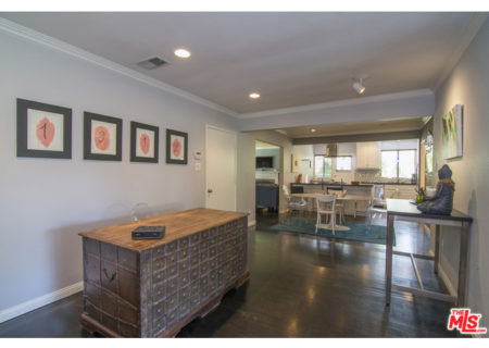 5813-Troost-Ave-North-Hollywood-CA-91601-House-for-Sale-Figure-8-Realty-Los-Angeles-12