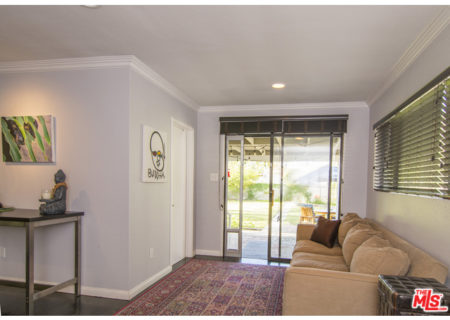 5813-Troost-Ave-North-Hollywood-CA-91601-House-for-Sale-Figure-8-Realty-Los-Angeles-13