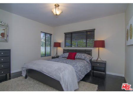 5813-Troost-Ave-North-Hollywood-CA-91601-House-for-Sale-Figure-8-Realty-Los-Angeles-14