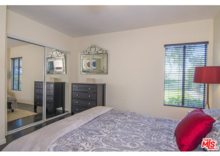 5813-Troost-Ave-North-Hollywood-CA-91601-House-for-Sale-Figure-8-Realty-Los-Angeles-15