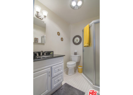 5813-Troost-Ave-North-Hollywood-CA-91601-House-for-Sale-Figure-8-Realty-Los-Angeles-18