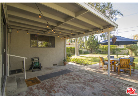 5813-Troost-Ave-North-Hollywood-CA-91601-House-for-Sale-Figure-8-Realty-Los-Angeles-19