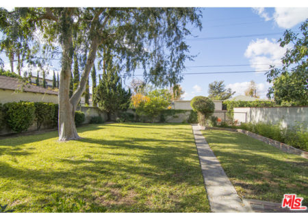 5813-Troost-Ave-North-Hollywood-CA-91601-House-for-Sale-Figure-8-Realty-Los-Angeles-20