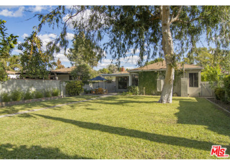5813-Troost-Ave-North-Hollywood-CA-91601-House-for-Sale-Figure-8-Realty-Los-Angeles-21
