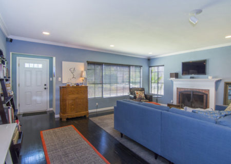 5813-Troost-Ave-North-Hollywood-CA-91601-House-for-Sale-Figure-8-Realty-Los-Angeles-3