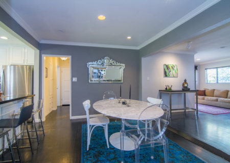 5813-Troost-Ave-North-Hollywood-CA-91601-House-for-Sale-Figure-8-Realty-Los-Angeles-4