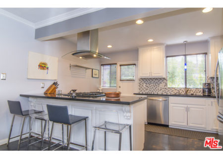 5813-Troost-Ave-North-Hollywood-CA-91601-House-for-Sale-Figure-8-Realty-Los-Angeles-6