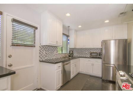 5813-Troost-Ave-North-Hollywood-CA-91601-House-for-Sale-Figure-8-Realty-Los-Angeles-8