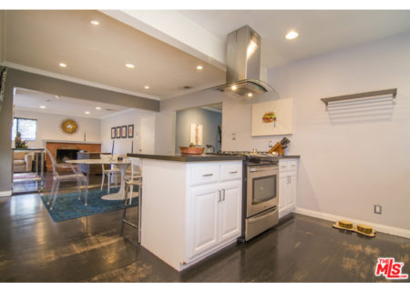 5813-Troost-Ave-North-Hollywood-CA-91601-House-for-Sale-Figure-8-Realty-Los-Angeles-9