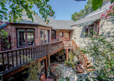 6271-Pine-Crest-Drive-Highland-Park-Los-Angeles-CA-90042-Sold-Homes-Sales-Figure-8-Realty-Echo-Park-1