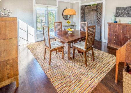 6271-Pine-Crest-Drive-Highland-Park-Los-Angeles-CA-90042-Sold-Homes-Sales-Figure-8-Realty-Echo-Park-10