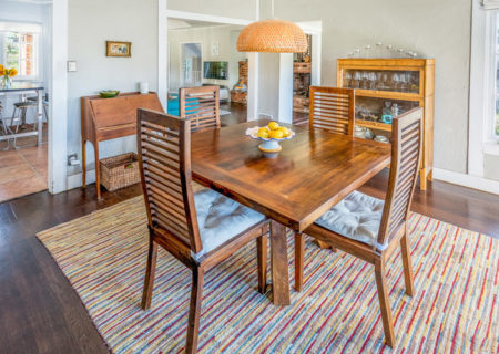 6271-Pine-Crest-Drive-Highland-Park-Los-Angeles-CA-90042-Sold-Homes-Sales-Figure-8-Realty-Echo-Park-13