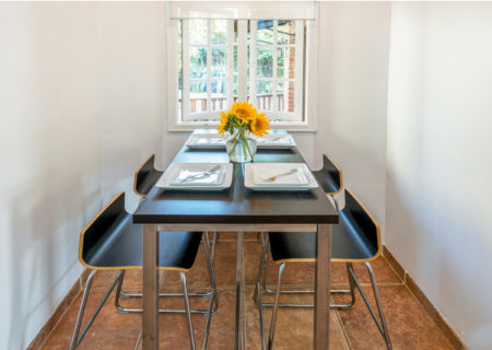 6271-Pine-Crest-Drive-Highland-Park-Los-Angeles-CA-90042-Sold-Homes-Sales-Figure-8-Realty-Echo-Park-14