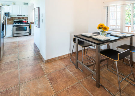6271-Pine-Crest-Drive-Highland-Park-Los-Angeles-CA-90042-Sold-Homes-Sales-Figure-8-Realty-Echo-Park-15