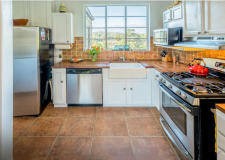 6271-Pine-Crest-Drive-Highland-Park-Los-Angeles-CA-90042-Sold-Homes-Sales-Figure-8-Realty-Echo-Park-17