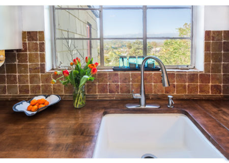 6271-Pine-Crest-Drive-Highland-Park-Los-Angeles-CA-90042-Sold-Homes-Sales-Figure-8-Realty-Echo-Park-18