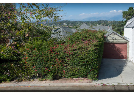 6271-Pine-Crest-Drive-Highland-Park-Los-Angeles-CA-90042-Sold-Homes-Sales-Figure-8-Realty-Echo-Park-2