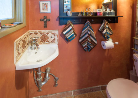 6271-Pine-Crest-Drive-Highland-Park-Los-Angeles-CA-90042-Sold-Homes-Sales-Figure-8-Realty-Echo-Park-22