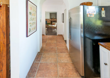 6271-Pine-Crest-Drive-Highland-Park-Los-Angeles-CA-90042-Sold-Homes-Sales-Figure-8-Realty-Echo-Park-23