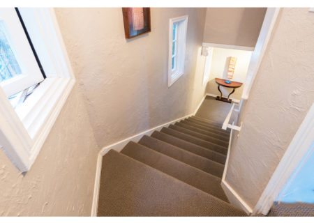 6271-Pine-Crest-Drive-Highland-Park-Los-Angeles-CA-90042-Sold-Homes-Sales-Figure-8-Realty-Echo-Park-24