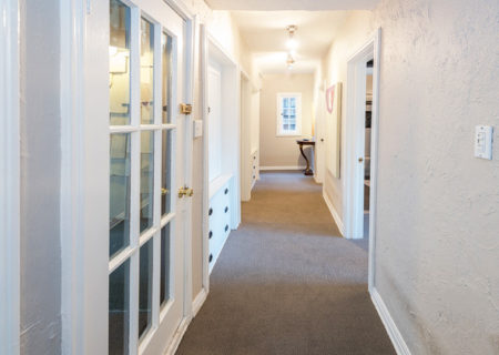 6271-Pine-Crest-Drive-Highland-Park-Los-Angeles-CA-90042-Sold-Homes-Sales-Figure-8-Realty-Echo-Park-25