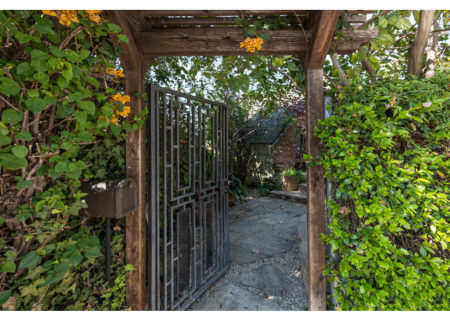 6271-Pine-Crest-Drive-Highland-Park-Los-Angeles-CA-90042-Sold-Homes-Sales-Figure-8-Realty-Echo-Park-3