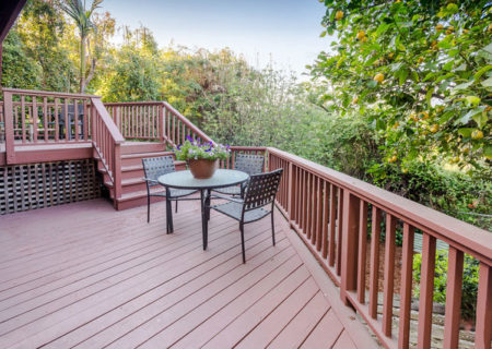 6271-Pine-Crest-Drive-Highland-Park-Los-Angeles-CA-90042-Sold-Homes-Sales-Figure-8-Realty-Echo-Park-34