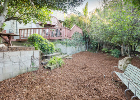 6271-Pine-Crest-Drive-Highland-Park-Los-Angeles-CA-90042-Sold-Homes-Sales-Figure-8-Realty-Echo-Park-35