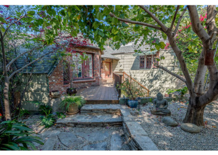6271-Pine-Crest-Drive-Highland-Park-Los-Angeles-CA-90042-Sold-Homes-Sales-Figure-8-Realty-Echo-Park-4
