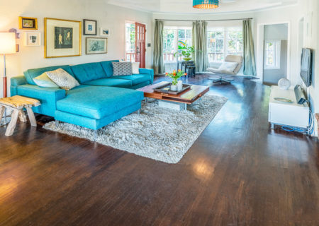 6271-Pine-Crest-Drive-Highland-Park-Los-Angeles-CA-90042-Sold-Homes-Sales-Figure-8-Realty-Echo-Park-6