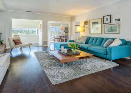 6271-Pine-Crest-Drive-Highland-Park-Los-Angeles-CA-90042-Sold-Homes-Sales-Figure-8-Realty-Echo-Park-7