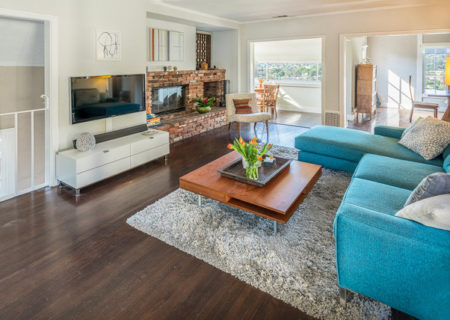 6271-Pine-Crest-Drive-Highland-Park-Los-Angeles-CA-90042-Sold-Homes-Sales-Figure-8-Realty-Echo-Park-8